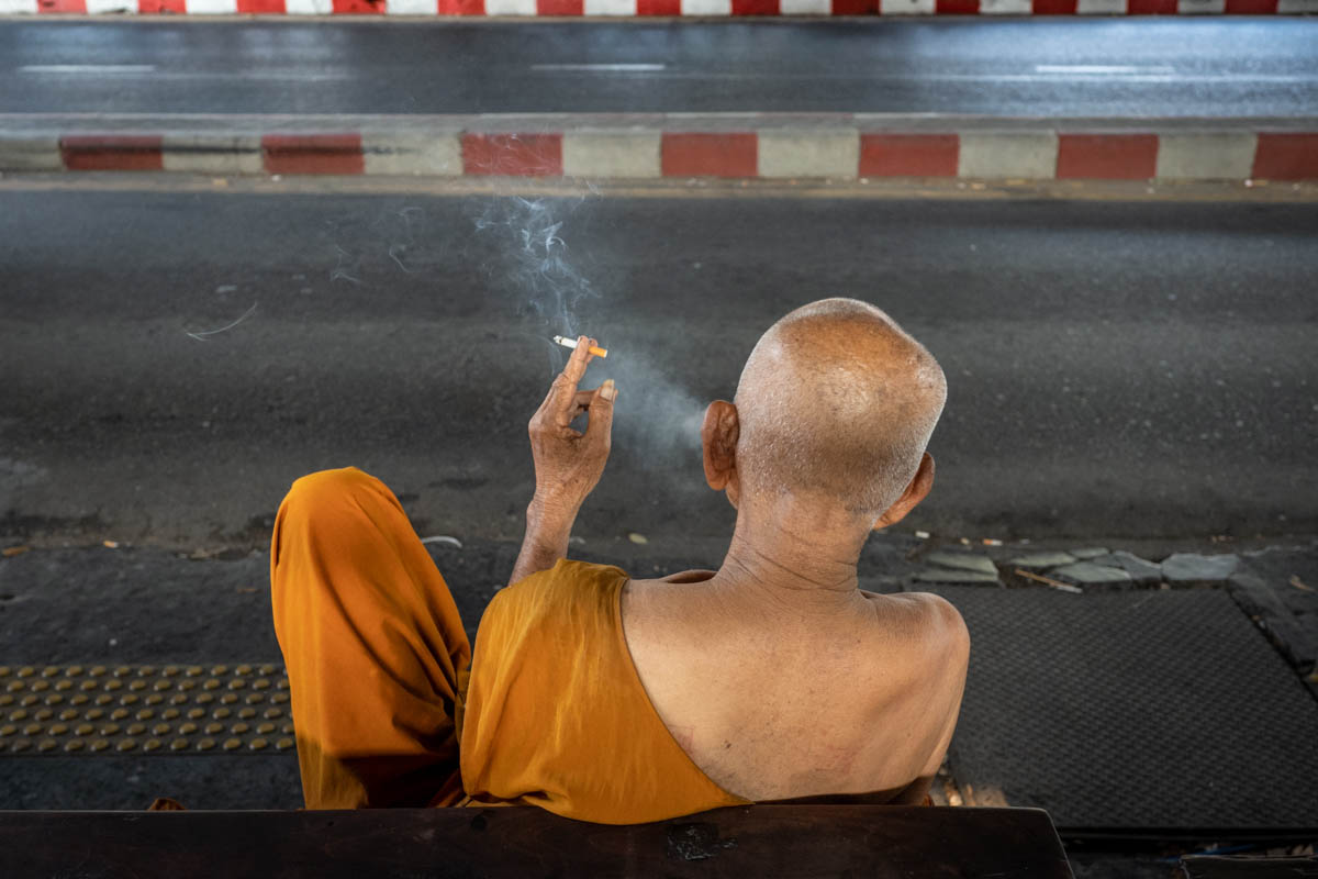 thailand_bangkok_street_photography_mark_thomas_002