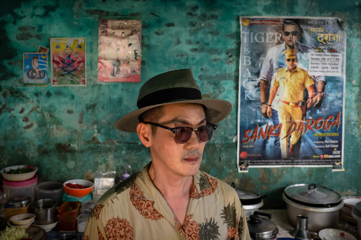 thailand_bangkok_street_photography_mark_thomas_008