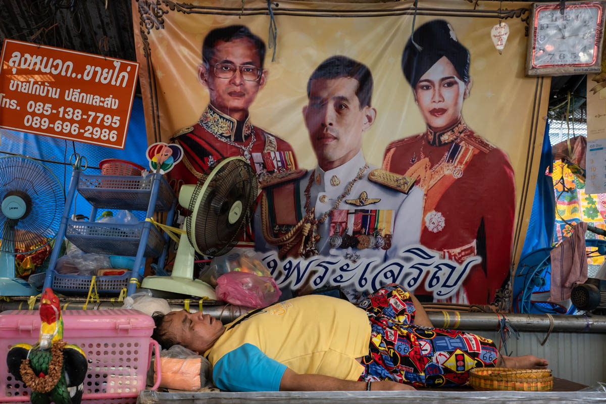 thailand_bangkok_street_photography_mark_thomas_010