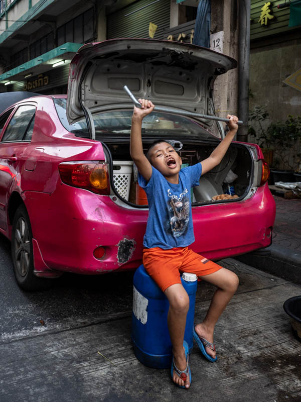 thailand_bangkok_street_photography_mark_thomas_011