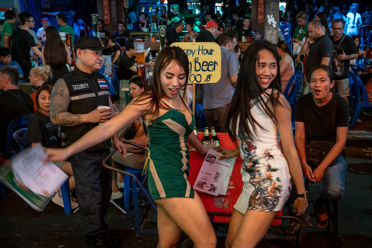 thailand_bangkok_street_photography_mark_thomas_015