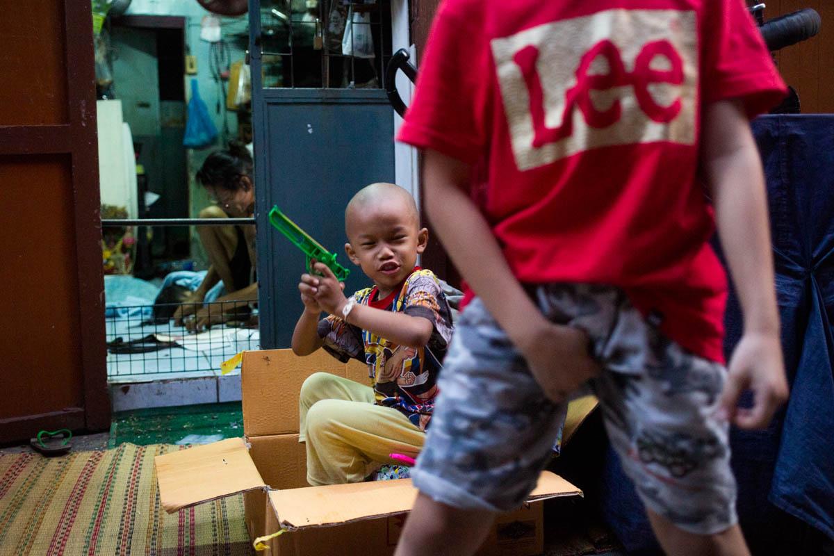 thailand_bangkok_street_photography_tom_krawczyk_004