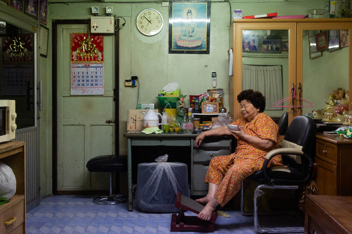 thailand_bangkok_street_photography_tom_krawczyk_005