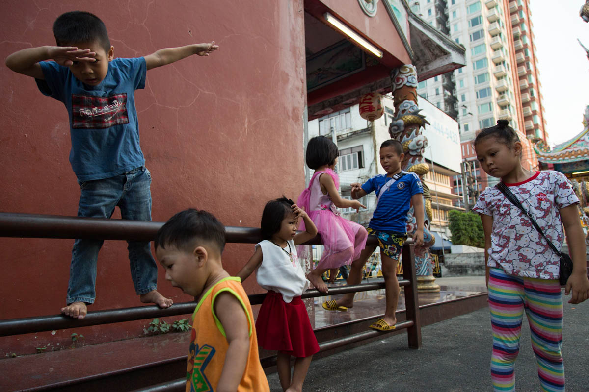 thailand_bangkok_street_photography_tom_krawczyk_010