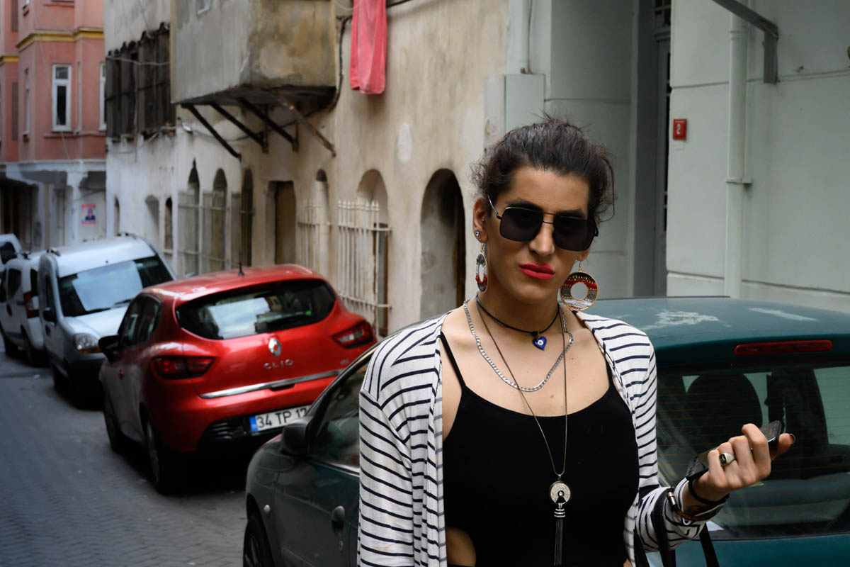 anna_biret_turkey_istanbul_street_photography_workshop_003