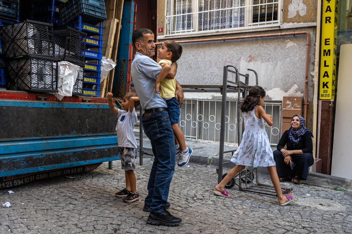 inge_colijn_turkey_istanbul_street_photography_workshop_012