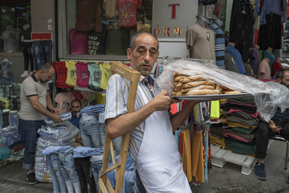 patrick_hautle_turkey_istanbul_street_photography_workshop_012