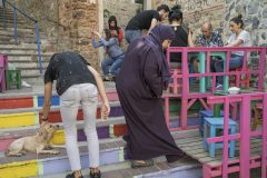 patrick_hautle_turkey_istanbul_street_photography_workshop_002