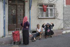 patrick_hautle_turkey_istanbul_street_photography_workshop_003