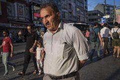 patrick_hautle_turkey_istanbul_street_photography_workshop_004