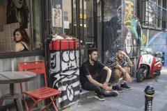 patrick_hautle_turkey_istanbul_street_photography_workshop_007