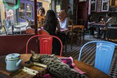 patrick_hautle_turkey_istanbul_street_photography_workshop_009