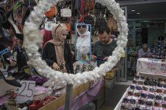 patrick_hautle_turkey_istanbul_street_photography_workshop_010