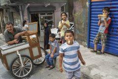 patrick_hautle_turkey_istanbul_street_photography_workshop_014