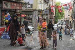 patrick_hautle_turkey_istanbul_street_photography_workshop_015