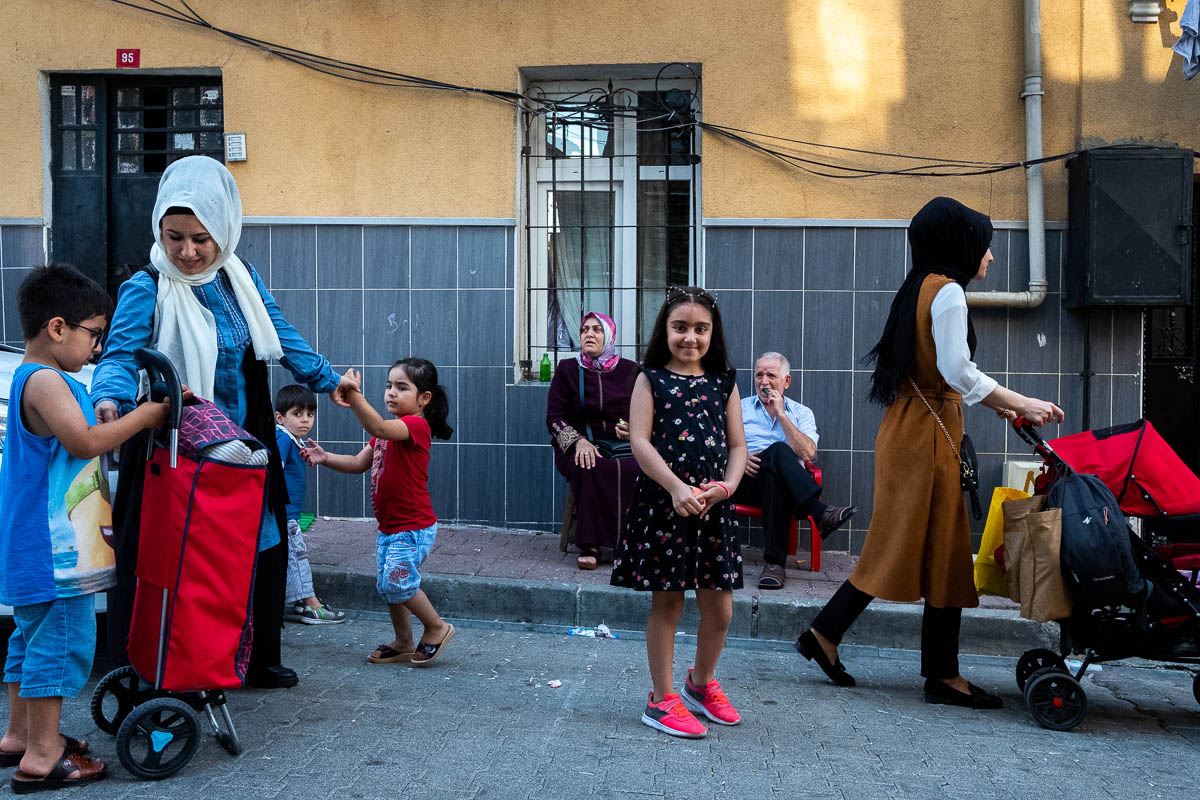 rafal_gawrys_turkey_istanbul_street_photography_workshop_002