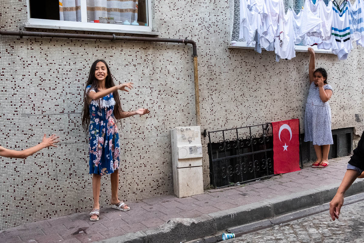 rafal_gawrys_turkey_istanbul_street_photography_workshop_006