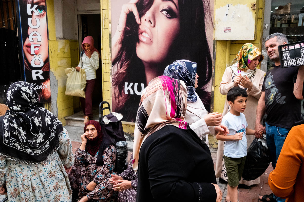 rafal_gawrys_turkey_istanbul_street_photography_workshop_009