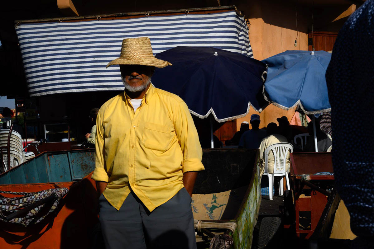 morocco_street_photography_workshop_anna_biret_001