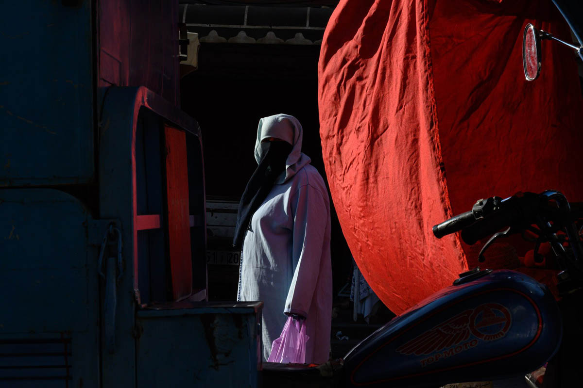 morocco_street_photography_workshop_anna_biret_002