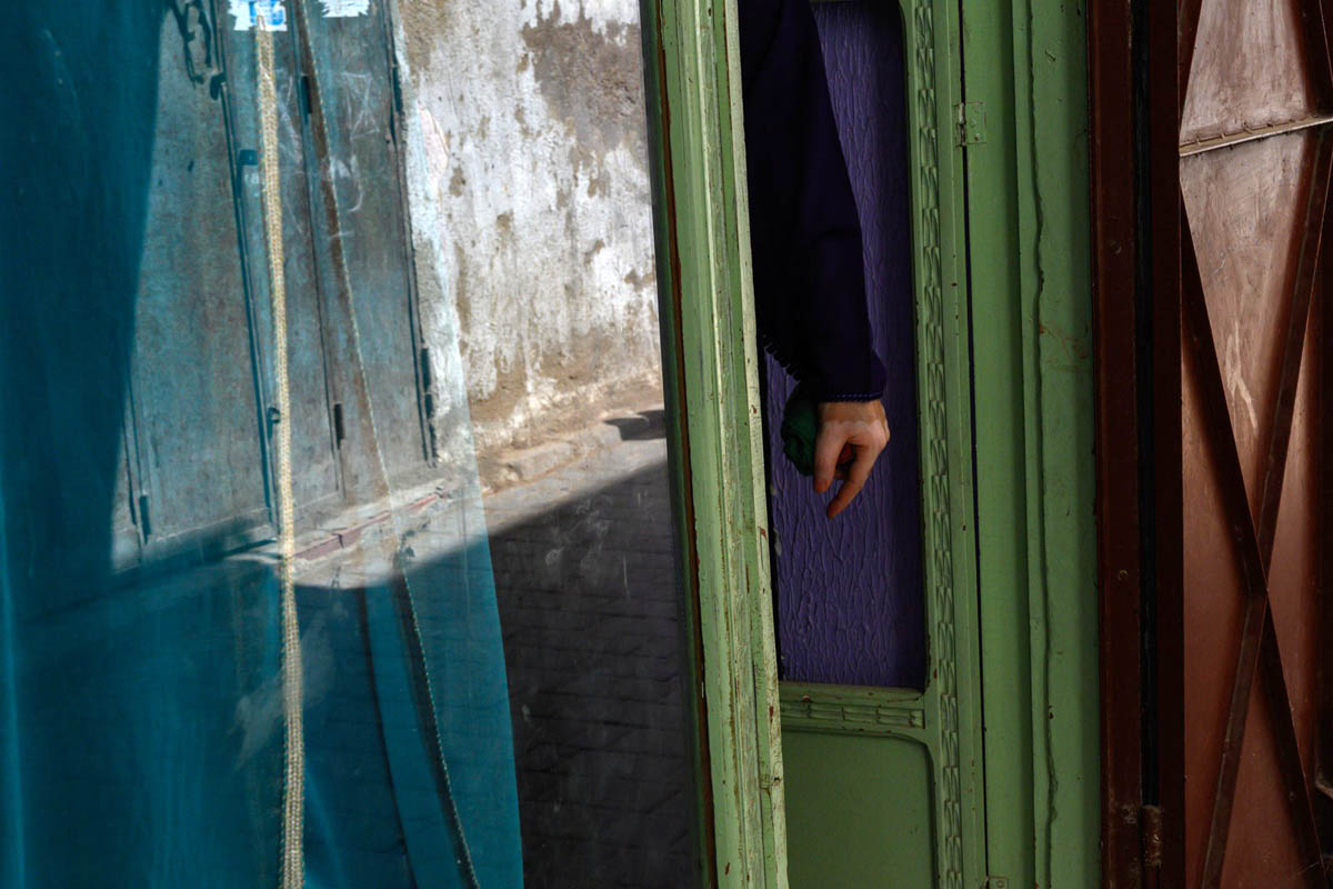 morocco_street_photography_workshop_anna_biret_003