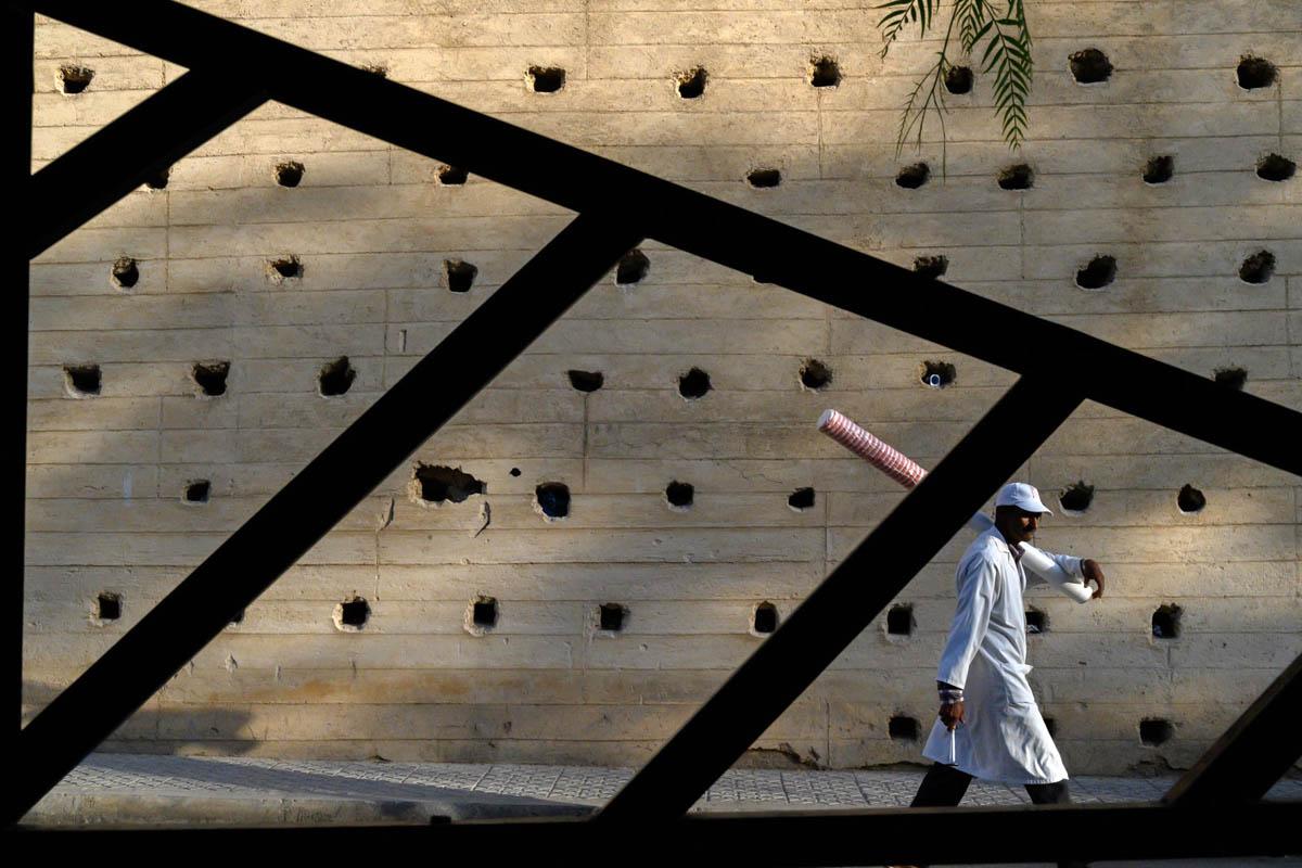 morocco_street_photography_workshop_anna_biret_005