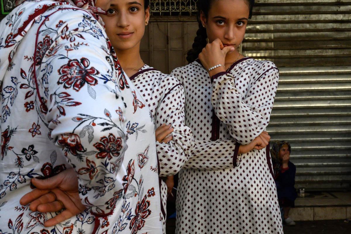 morocco_street_photography_workshop_anna_biret_007