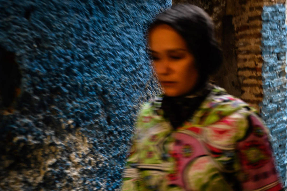 morocco_street_photography_workshop_anna_biret_008