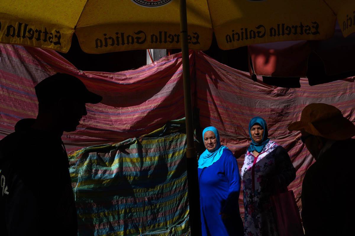 morocco_street_photography_workshop_anna_biret_010