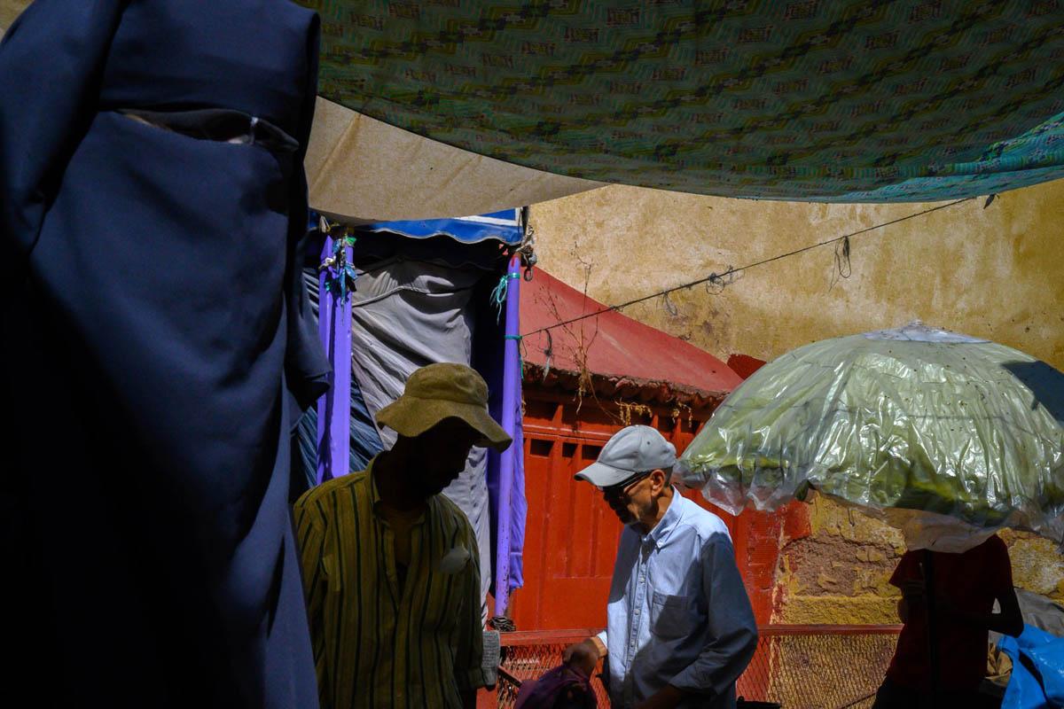 morocco_street_photography_workshop_anna_biret_011