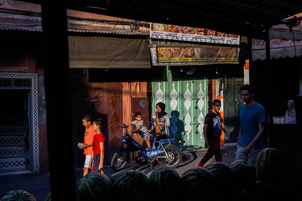 morocco_street_photography_workshop_anna_biret_012