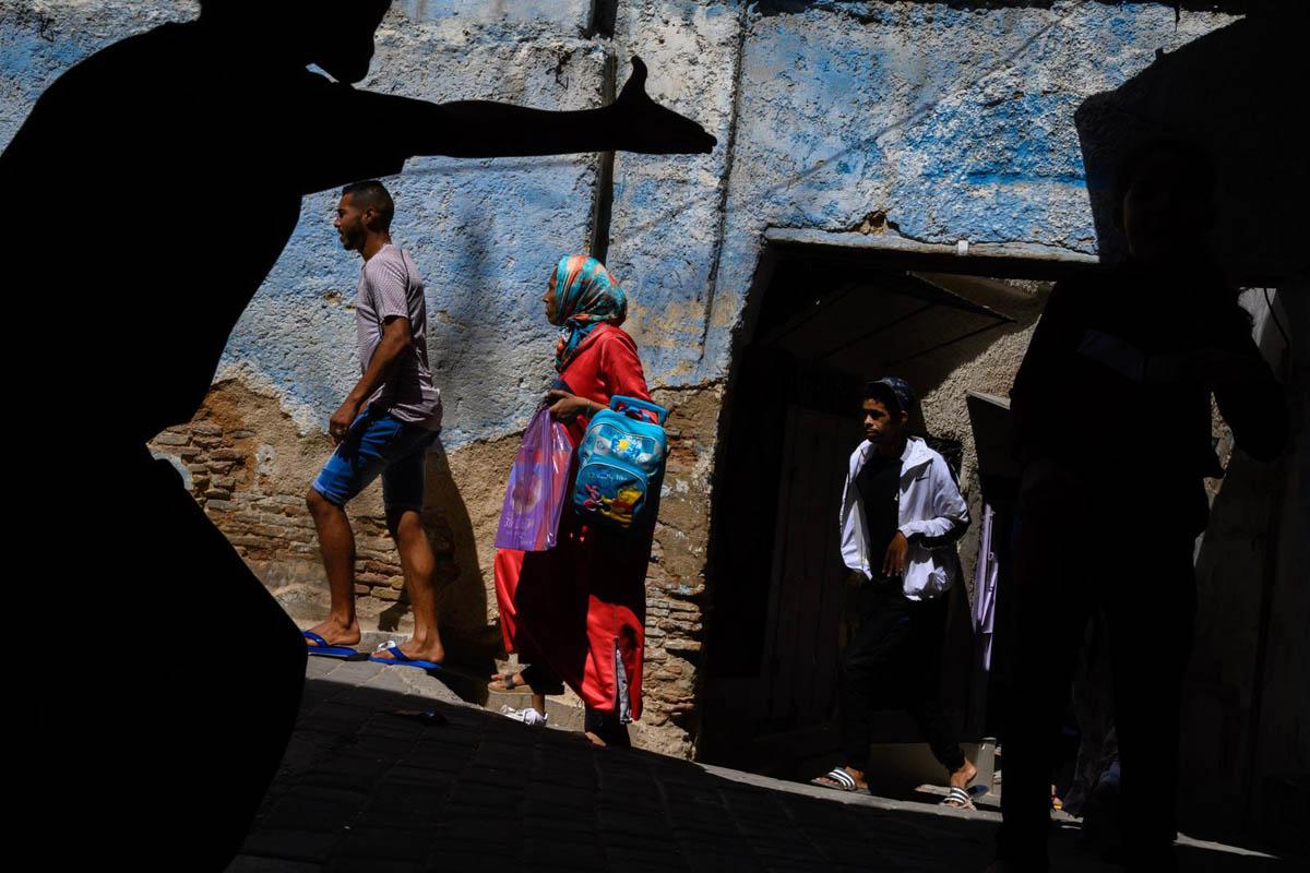 morocco_street_photography_workshop_anna_biret_013