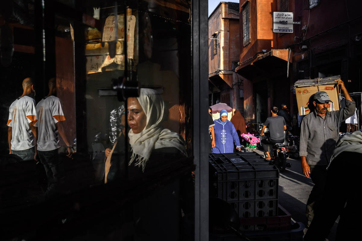 morocco_street_photography_workshop_anna_biret_014