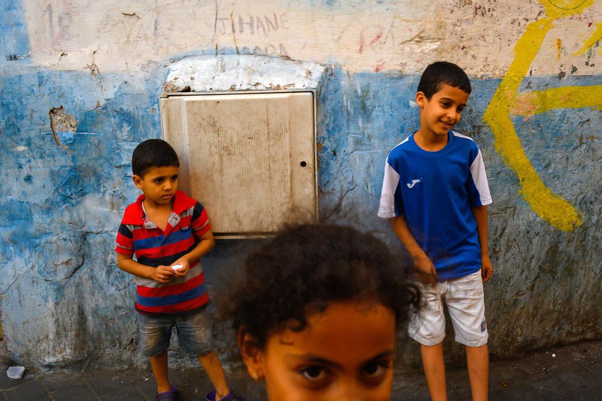 morocco_street_photography_workshop_anna_biret_016