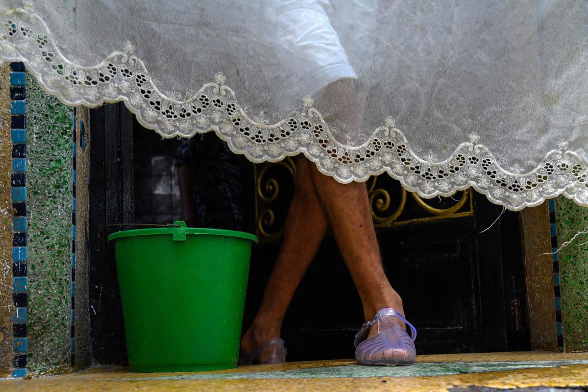 morocco_street_photography_workshop_anna_biret_017