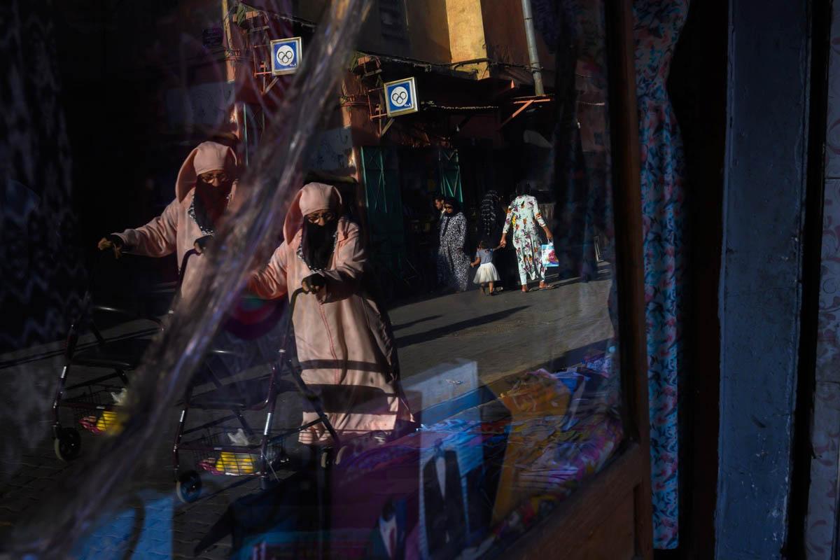 morocco_street_photography_workshop_anna_biret_018
