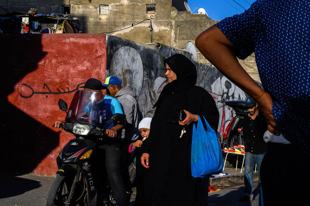 morocco_street_photography_workshop_anna_biret_019