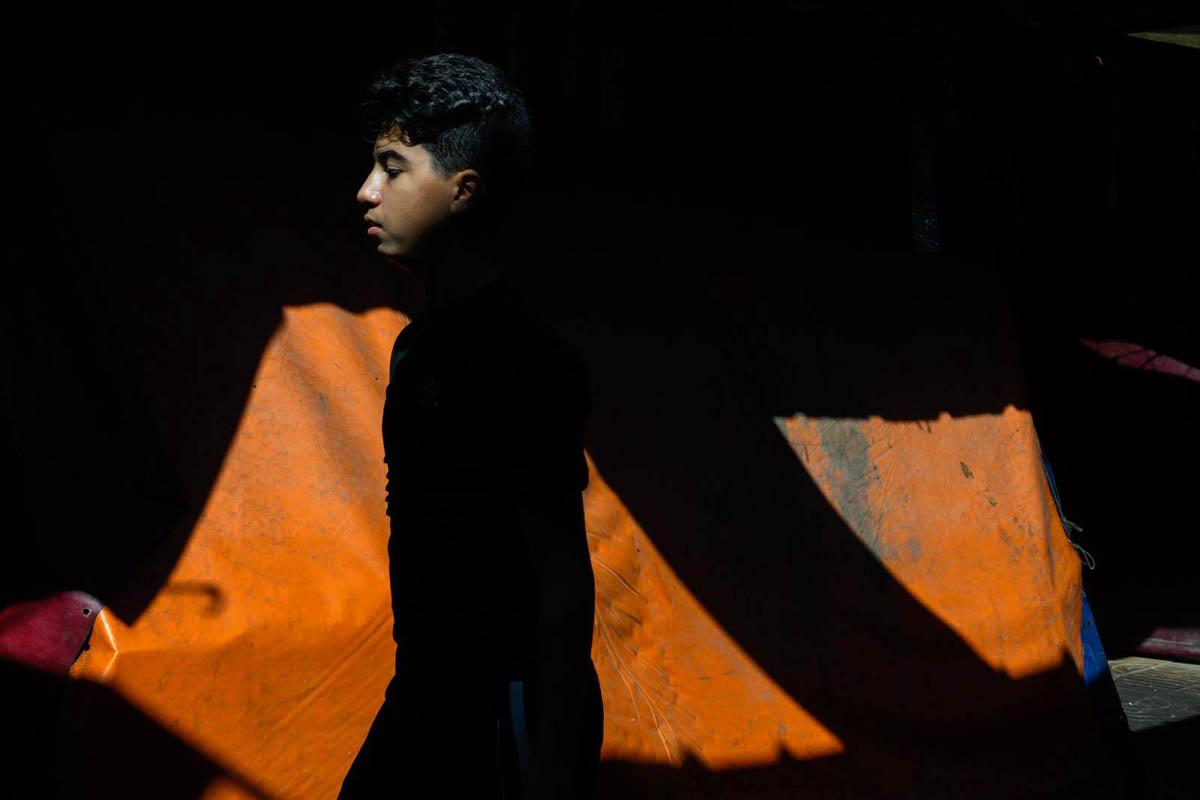 morocco_street_photography_workshop_anna_biret_020