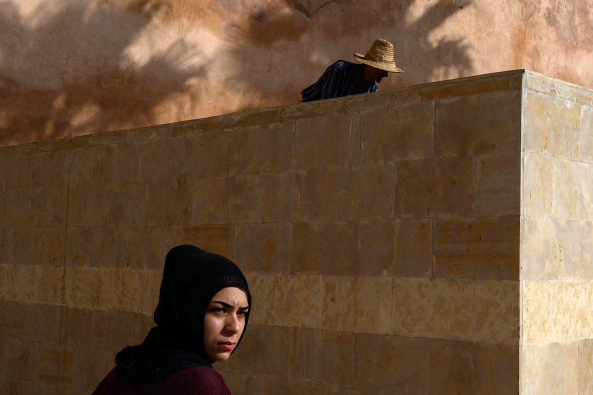 morocco_street_photography_workshop_anna_biret_021