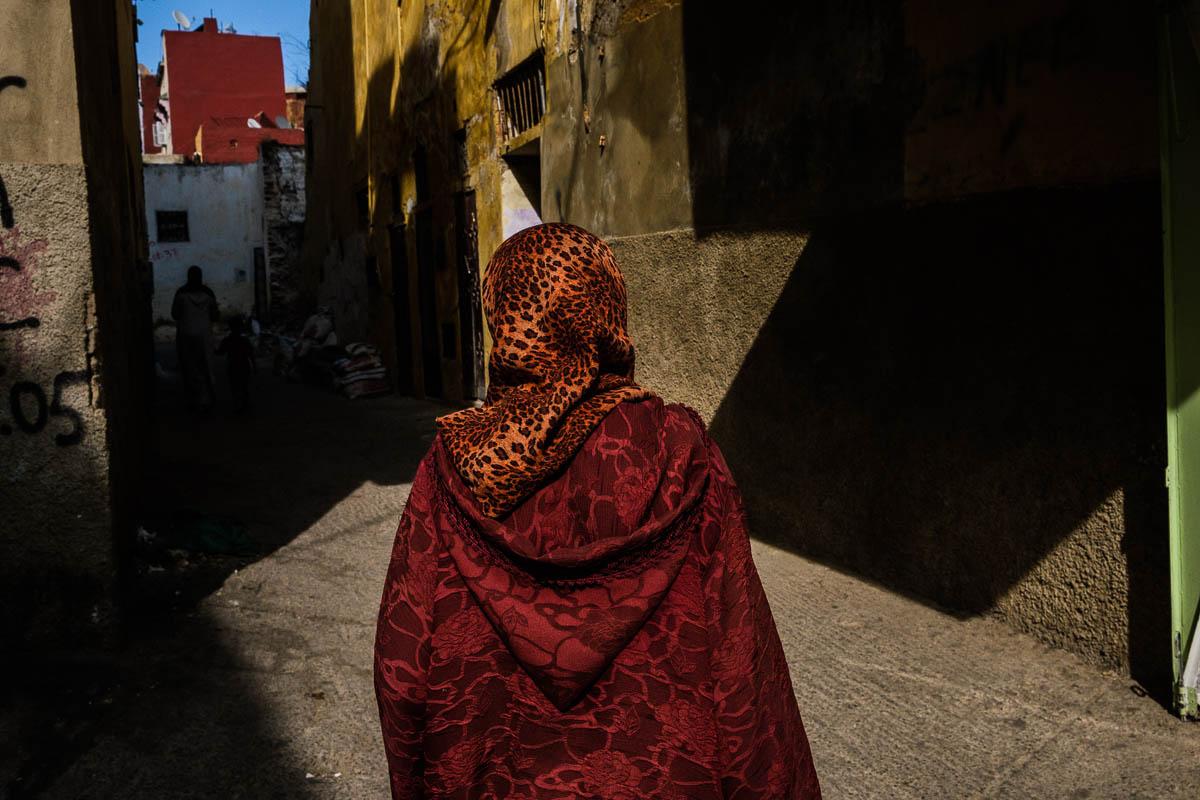1_morocco_street_photography_workshop_bryce_watanasoponwong_001
