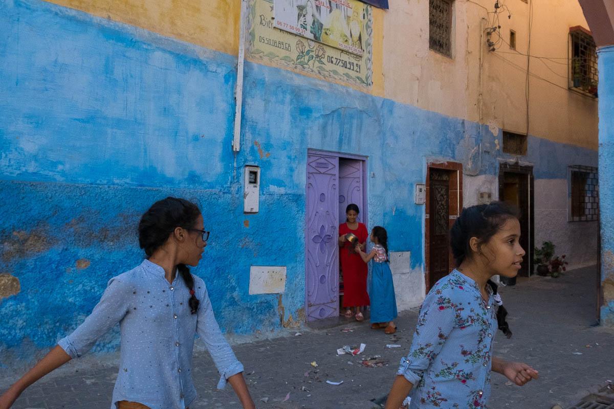 1_morocco_street_photography_workshop_bryce_watanasoponwong_003