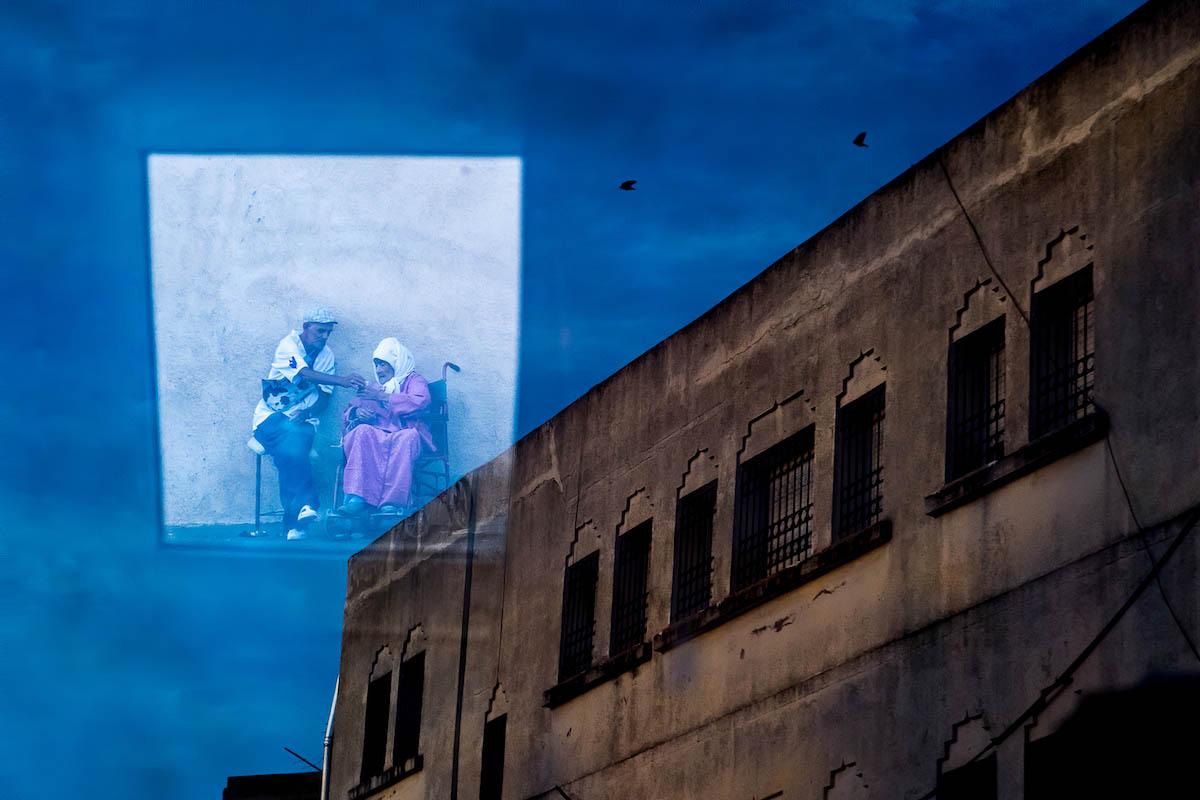 1_morocco_street_photography_workshop_bryce_watanasoponwong_005