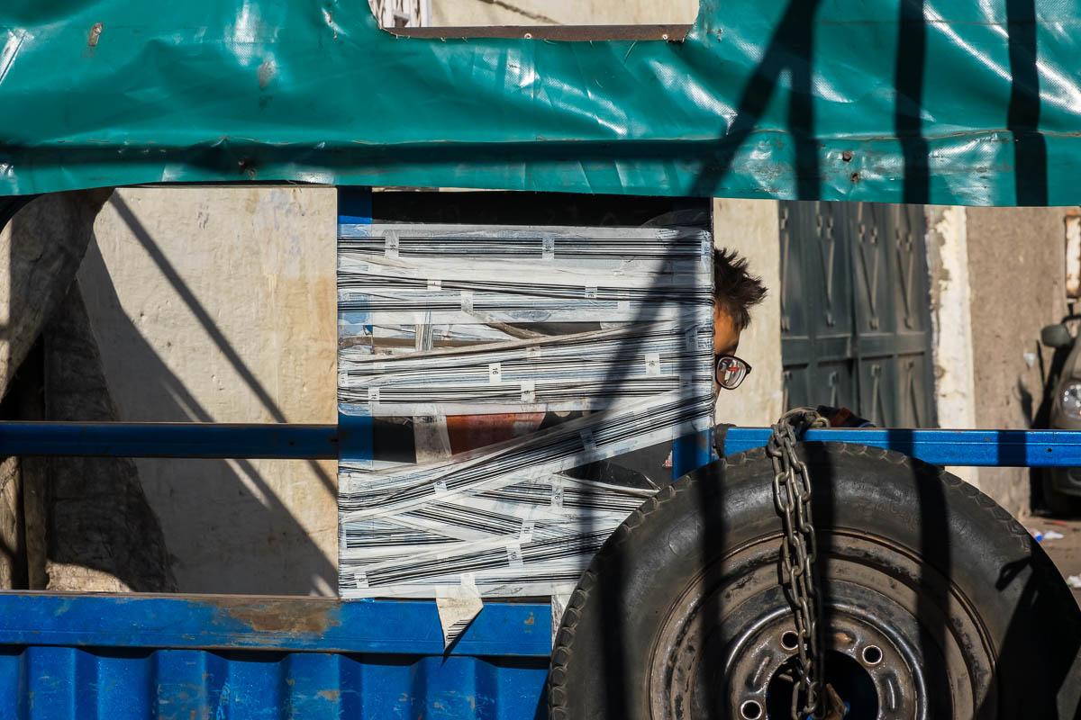 1_morocco_street_photography_workshop_bryce_watanasoponwong_008