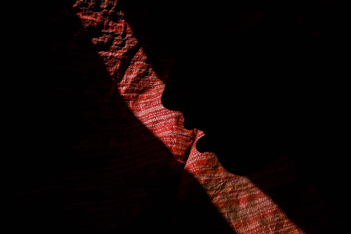 1_morocco_street_photography_workshop_bryce_watanasoponwong_009