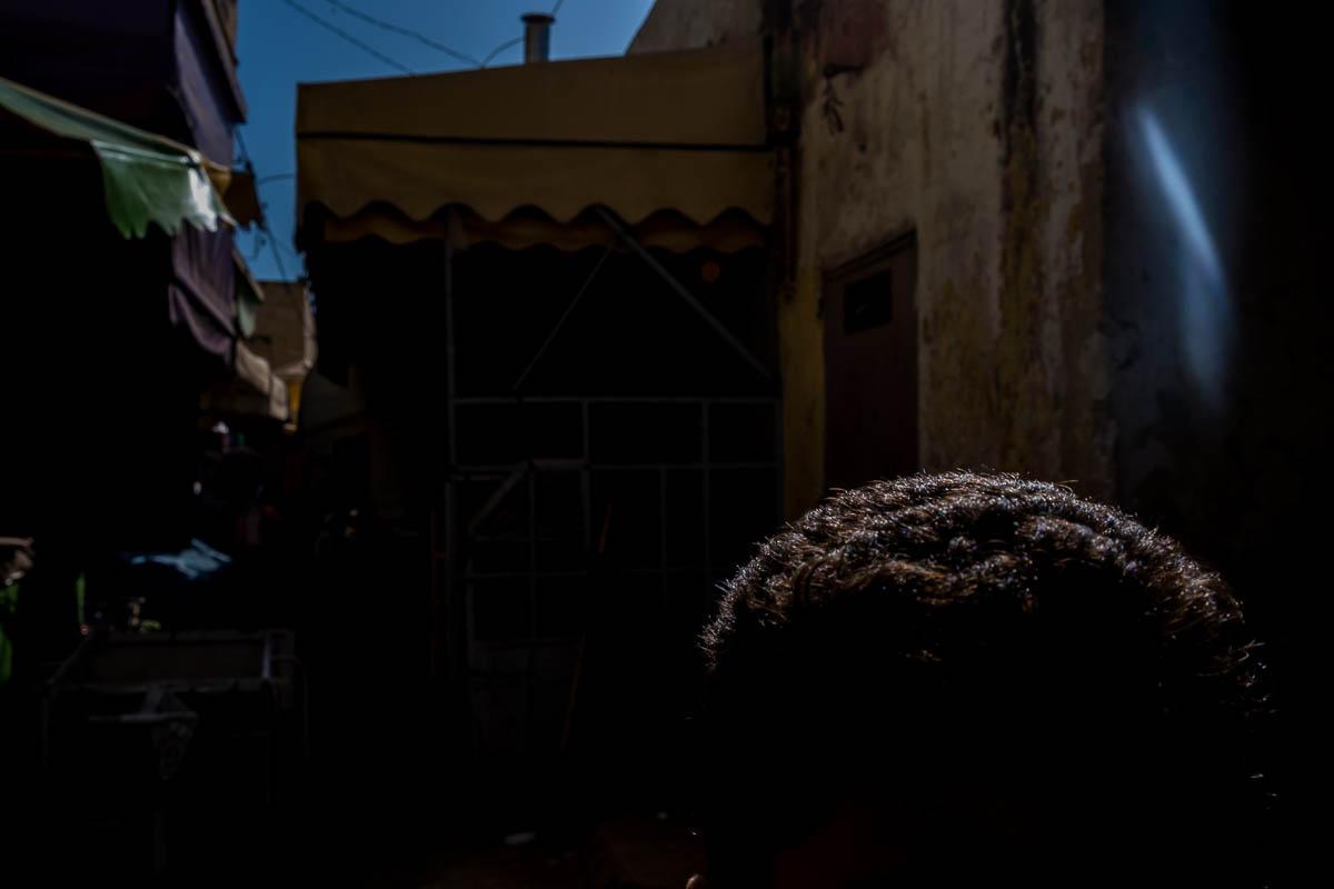 1_morocco_street_photography_workshop_bryce_watanasoponwong_010