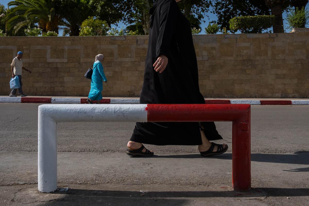 1_morocco_street_photography_workshop_bryce_watanasoponwong_011