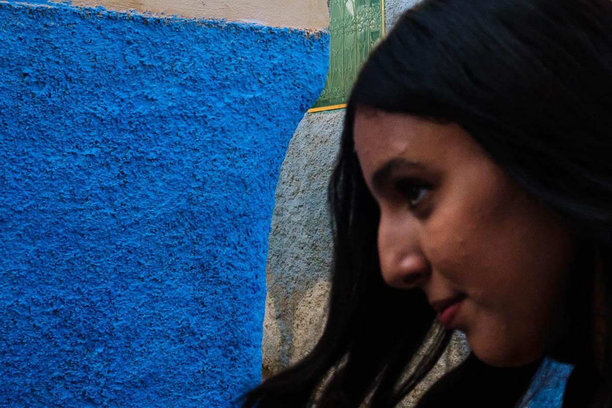 1_morocco_street_photography_workshop_bryce_watanasoponwong_012