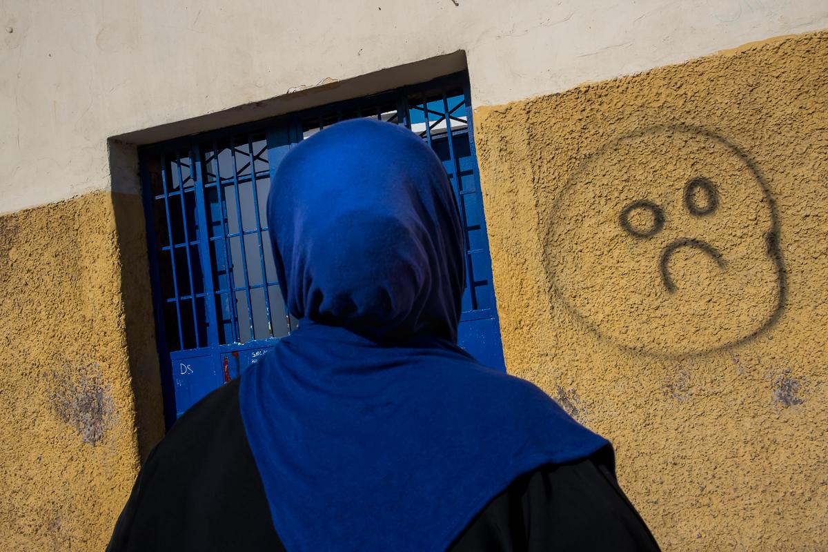 morocco_street_photography_workshop_bryce_watanasoponwong_004