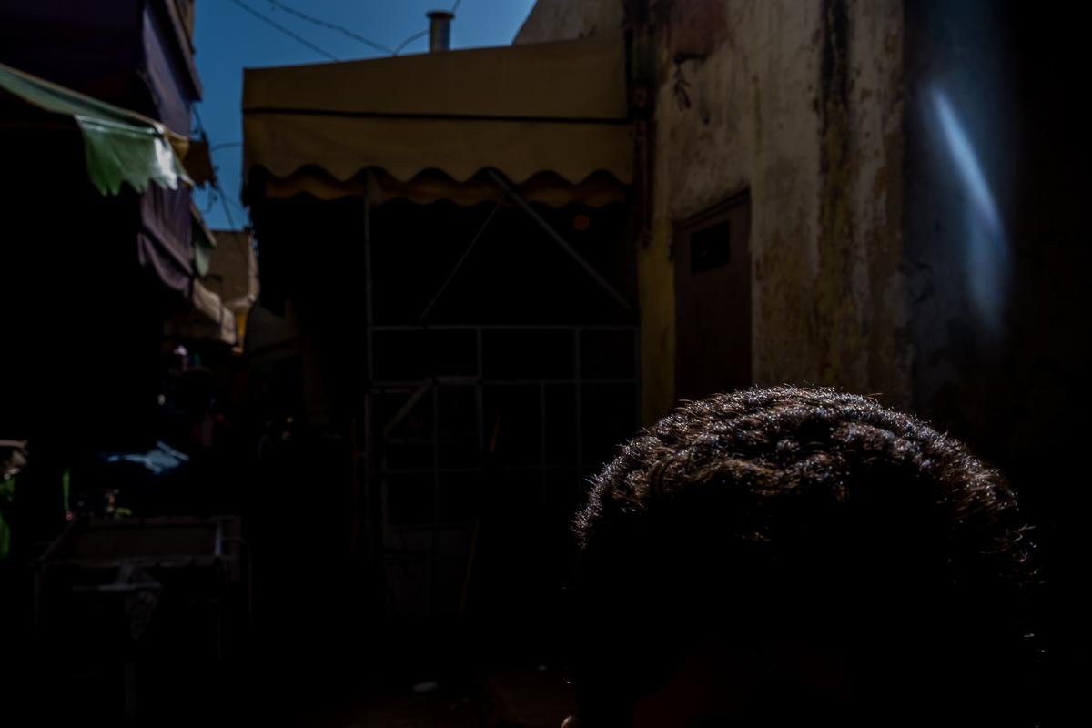 morocco_street_photography_workshop_bryce_watanasoponwong_010