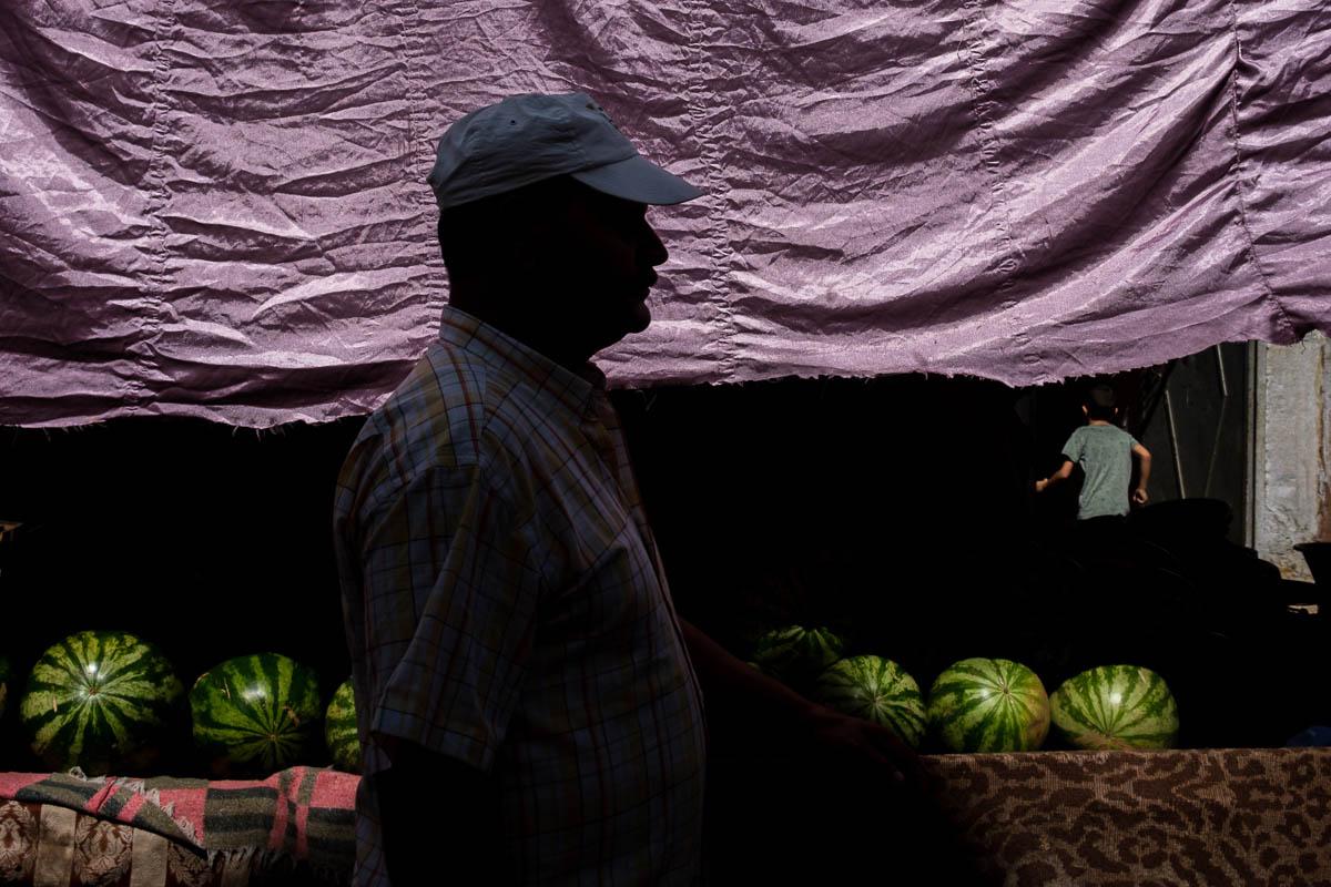 morocco_street_photography_workshop_bryce_watanasoponwong_016